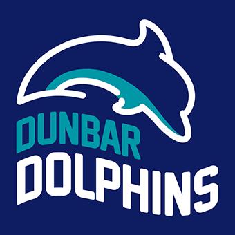 Dunbar Amateur Swimming Club